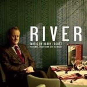 River (Original Television Soundtrack)
