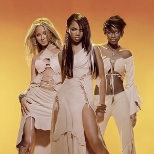 Avatar for 3LW