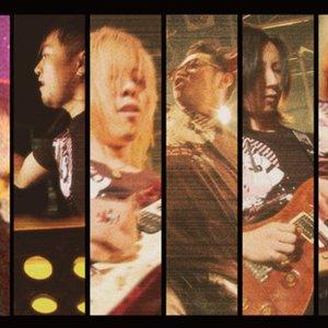 Avatar for JDK Band