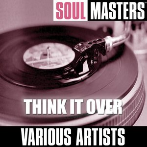 Soul Masters: Think It Over