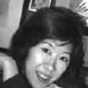 Avatar de Yuko Fukushima