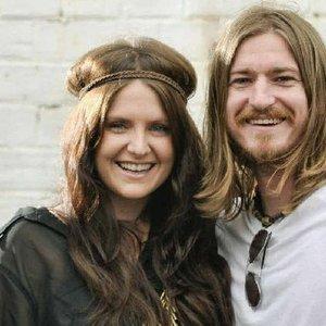 Avatar für Adam Eckersley & Brooke McClymont