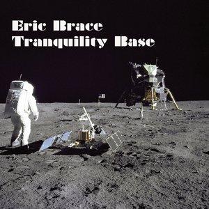 Tranquility Base - Single