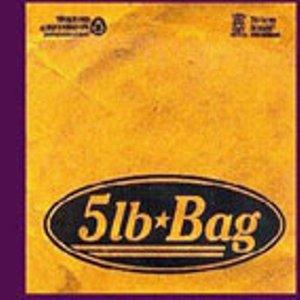 Avatar for 5lb.bag
