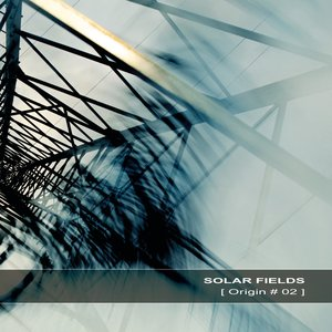 Origin # 02