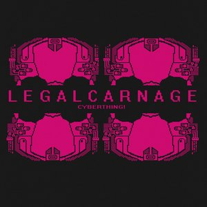Legal Carnage