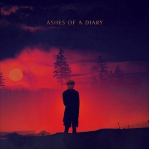 Ashes of a Diary