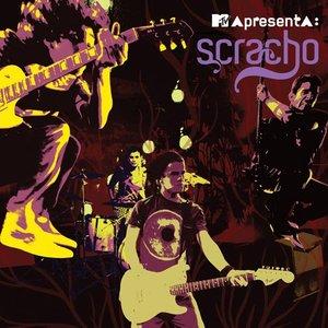 MTV Apresenta: Scracho