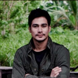 Avatar for Piolo Pascual