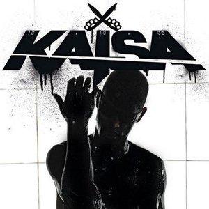 Avatar for Kaisa