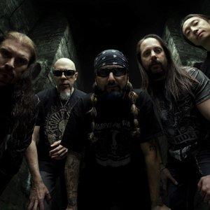 Avatar for Dream Theater