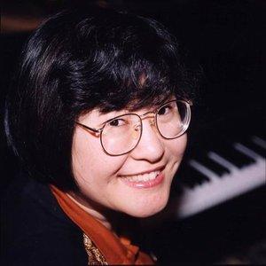 Аватар для Chen Yi