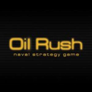 Oil Rush Original Soundtrack