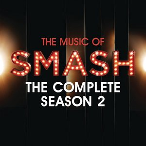 SMASH - The Complete Season Two (Music From the TV Series)