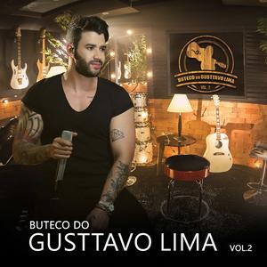 Buteco do Gusttavo Lima, Vol. 2