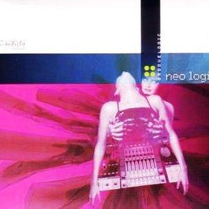 Avatar for Neo Logic