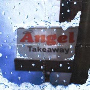 Angel Takeaway