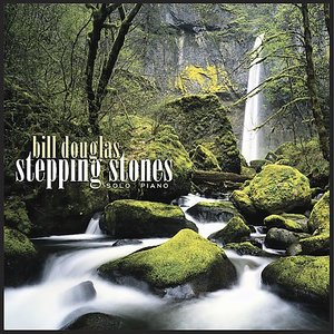 Stepping Stones (Solo Piano)