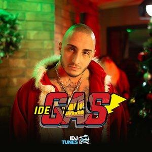 IDE GAS