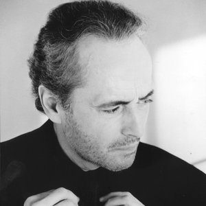 Image for 'José Carreras'