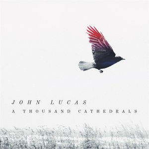 A Thousand Cathedrals