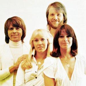 'ABBA' için resim