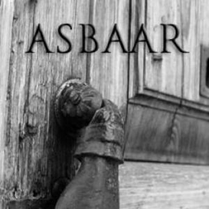 Avatar for Asbaar