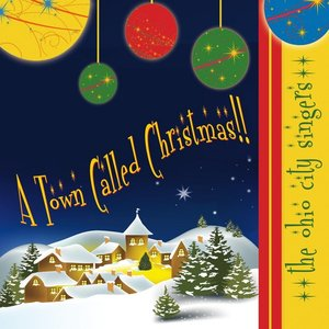 A Town Called Christmas
