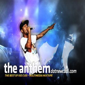 The Anthem: The Best of Kid Cudi