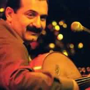 Haig Yazdjian için avatar