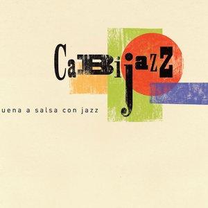 Suena a Salsa Con Jazz