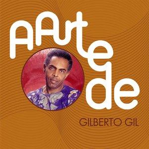 A Arte De Gilberto Gil
