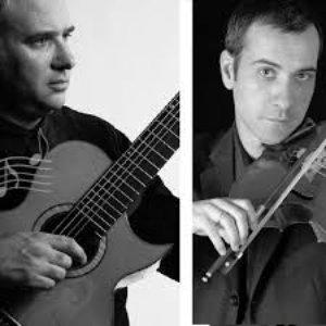Pablo Green & Javier Portero için avatar