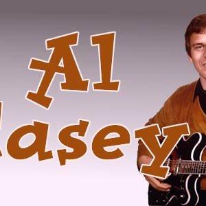 Avatar for Al Casey Combo