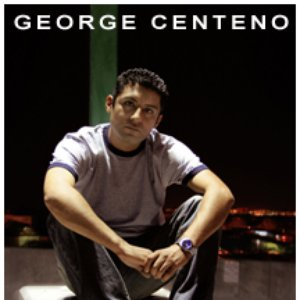 Avatar for George Centeno