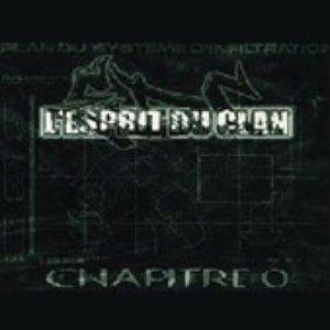 Chapitre 0