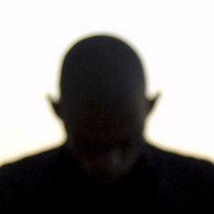Avatar für Miguel Carvalhais