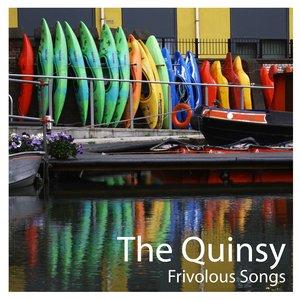 Frivolous Songs