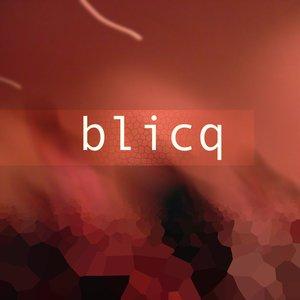 Avatar für Blicq