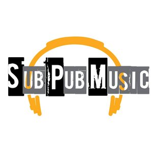 Avatar for Sub Pub Music
