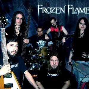 Awatar dla Frozen Flame