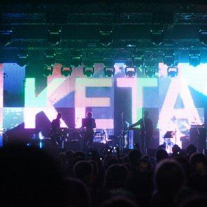 Аватар для KETA