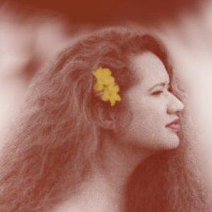 Avatar for Teresa Bright