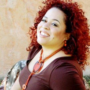 Avatar for Ingrid Rosario