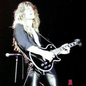 Avatar for John Sykes