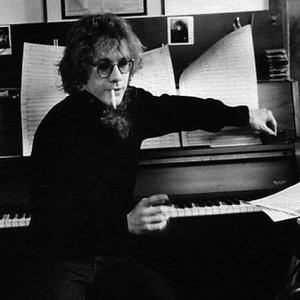 Avatar for Warren Zevon