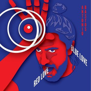 Red Love Blue Love