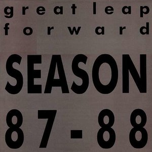 Season 87-88