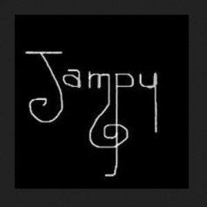 Jampy のアバター