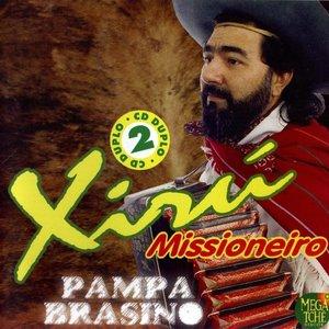 Pampa Brasino